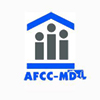 AFCC-MD